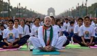 International Yoga Day 2020: कोरोना साल में विशेष तरीके से मनाया जाएगा अंतरराष्ट्रीय योग दिवस
