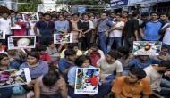 पश्चिम बंगाल: प्रदर्शन कर रहे डॉक्टर्स के समर्थन में IMA की आज राष्ट्रव्यापी हड़ताल