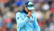 World Cup 2019: इंग्लैंड को लगा बड़ा झटका, धाकड़ बल्लेबाज जेसन रॉय हुए चोटिल
