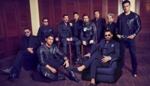 John Abraham, Emraan Hashmi, Suniel Shetty, Jackie Shroff to star in Sanjay Gupta's 'Mumbai Saga'