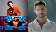Father's Day 2019: From Tiger Shroff to Hrithik Roshan; Star Kids who made their fathers proud