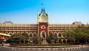 Plea in Calcutta HC seeks chanting of 'Jai Shri Ram' be declared fundamental right
