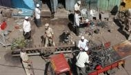 Malegaon Blasts Case: 4 accused released on bail