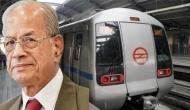 महिलाओं के फ्री सफर योजना को 'मेट्रो मैन' ने बताया नुकसानदेह, PM मोदी को लिखी चिट्ठी