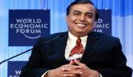फार्च्यून ग्लोबल लिस्ट 500 में मुकेश अंबानी की रिलायंस इंडस्ट्रीज बनी टॉप इंडियन कंपनी