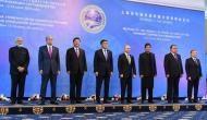Video: SCO समिट में PM मोदी ने पाक पीएम को नहीं दिया कोई भाव, पुतिन के पीछे घूमते रहे इमरान खान
