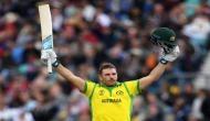 World Cup 2019: एरोन फिंच ने किया वो कारनामा, जो नहीं कर पाया ऑस्ट्रेलिया का कोई दूसरा कप्तान
