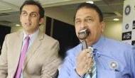 Sunil Gavaskar asks question in Amitabh Bachchan's KBC style, 'who should bat at No.4?'