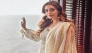 Dia Mirza shares issues she faced while shooting for 'Kaafir'