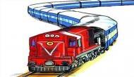 रेल बजट की 92 साल पुरानी वह परंपरा, जिसे मोदी सरकार ने कर दिया खत्म