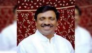Shiv Sena appoints Vinayak Bhaurao Raut as parliamentary party Leader for Lok Sabha