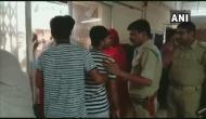 बंगाल में राजनैतिक हिंसा का दौर जारी, बम ब्लास्ट में TMC के दो कार्यकर्ताओं की मौत