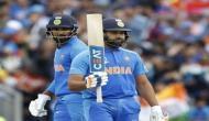 IND vs PAK, World Cup 2019: राहुल और रोहित शर्मा ने रचा इतिहास, पाकिस्तान के खिलाफ किया ये बड़ा कारनामा