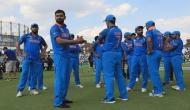 IND vs PAK, World Cup 2019: बारिश के कारण रूका मुकाबला, ग्राउंड स्टाफ की इस गलती से भारत को हो सकता है बड़ा नुकसान