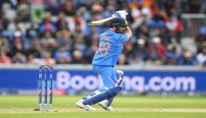 World Cup 2019: विराट कोहली ने किया बड़ा कारनामा, तोड़ा सचिन और लारा का यह विश्व रिकार्ड