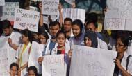 AIIMS: Doctors in Delhi resume duties