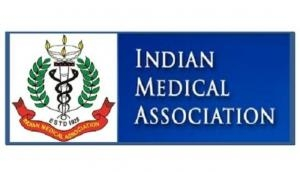 Odisha: OPD services affected in hospitals as doctors go on strike