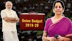 Union Budget 2019: Know which Finance Minister has presented maximum budgets? Read some interesting facts