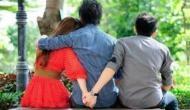 दो लड़कों से प्यार करती थी युवती, प्रेमी को पता चला तो उठाया ऐसा कदम, जानकर कांप जाएगी रूह