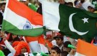 World Cup 2019: भारत के हाथों में है पाकिस्तान का 'मुकद्दर', विराट सेना चाहेगी तभी पाकिस्तान पहुंच पाएगा सेमीफाइल में