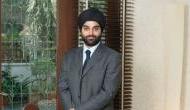 100 करोड़ की धोखाधड़ी: पोंटी चड्ढा के बेटे मोंटी को इन शर्तों के साथ मिली जमानत