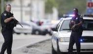 US: Four members of Indian-origin family shot dead