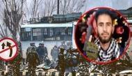पुलवामा हमले में शहीद हुए थे 40 जवान, सेना ने लिया बदला, जैश कमांडर को किया ढेर जिसने दी थी कार
