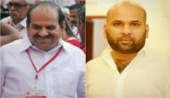 Kerala CPM leader's son booked for rape, cheating