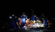 China: 11 dead, 122 injured due to earthquake in Sichuan