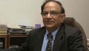 One nation, one election not possible sans constitutional amendment: Former CEC