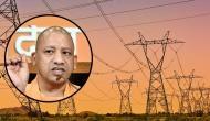योगी सरकार ने तोड़ी कमर, बिजली की दरों में की जबरदस्त बढ़ोतरी