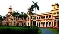 डॉ. फिरोज खान के BHU में संस्कृत पढ़ाने पर हुआ था विवाद, मोदी सरकार ने उनके पिता को दिया पद्मश्री