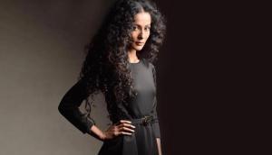 पूर्व मिस इंडिया से कोलकाता में बीच सड़क पर छेड़छाड़, सभी आरोपी गिरफ्तार