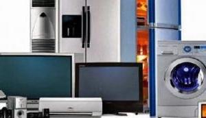 मोदी सरकार ने अगर कर दी ये मांग पूरी तो TV, AC और फ्रिज हो जाएंगे बहुत ही सस्ते