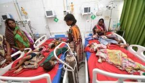 बिहार में चमकी बुखार के मरीज केवल SKMCH अस्पताल ही क्यों जा रहे हैं ?