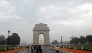 Delhi received 46per cent less rains between July 1-9, not much expected in next 2-3 days