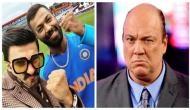 रणवीर सिंह ने हार्दिक पांड्या के लिए लिखा कुछ ऐसा, WWE सुपरस्टार के मैनेजर ने दी केस करने की धमकी