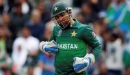 पाकिस्तान के कप्तान ने किया बड़ा बदलाव, अब कोई नहीं कहेगा 'मोटू'