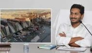 Andhra Pradesh: Irrigation minister reviews Polavaram project progress, Jagan Reddy to visit site today