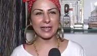 संघ प्रमुख और योगी आदित्यनाथ पर किया था पोस्ट, महिला सिंगर के खिलाफ दर्ज हुआ देशद्रोह का मुकदमा