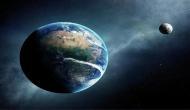 पृथ्वी जैसे दो ग्रह खोजने का वैज्ञानिकों ने किया दावा, जानिए कैसे हुई खोज