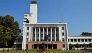 IIT Kharagpur to launch undergraduate research programme
