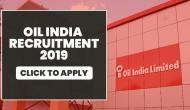 Oil India Recruitment 2019: Jobs for Apprentice post; know eligibility and criteria