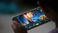 वीडियो गेम के कैरक्टर को बनाने के लिए खर्च किए थे 10 करोड़, 40 हजार में दोस्त ने बेच दिया
