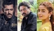 Salman Khan-Alia Bhatt character details out from Sanjay Leela Bhansali's Inshallah