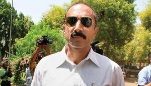 गुजरात के पूर्व IPS संजीव भट्ट को उम्रकैद की सजा, जानिए क्या है पूरा मामला