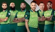 World Cup 2019: मात्र 6 मुकाबले खेलने के बाद ही सेमीफाइनल की दौड़ से बाहर हुई दक्षिण अफ्रीका !