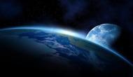 पृथ्वी पर मिली अनोखी जगह, जहां जीवन की नहीं कोई संभावना