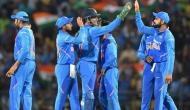 World Cup 2019: टीम इंडिया को लगा एक और झटका, धवन-भुवी के बाद अब यह खिलाड़ी हुआ चोटिल