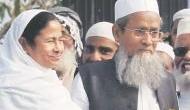 पश्चिम बंगाल: मुस्लिम समुदाय ने CM ममता बनर्जी को लिखा ऐसा पत्र, जानकर आप भी करेंगे तारीफ